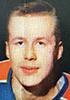 Timo Ahlqvist