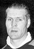 Matti Rintakoski