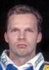 Tommi Haapsaari