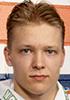 Mikko Helisten