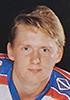 Jussi-Pekka Järvinen