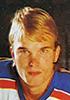Juha Jokiniemi
