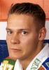 Miikka Kemppi