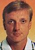 Pekka Laksola