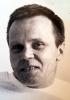 Raimo Lehtonen