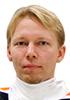Mikko Liukkonen