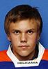 Veli-Heikki Mäenalanen