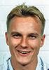 Jarkko Varvio